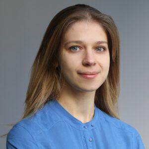 Lapko-Yulia2