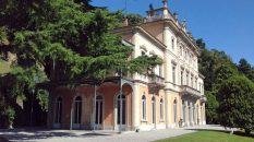 villa-del-grumello-144217.660x368
